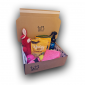 Small Monthly Dog Subscription Box Waggle Mail