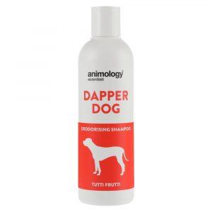 Animology Dapper Dog Shampoo