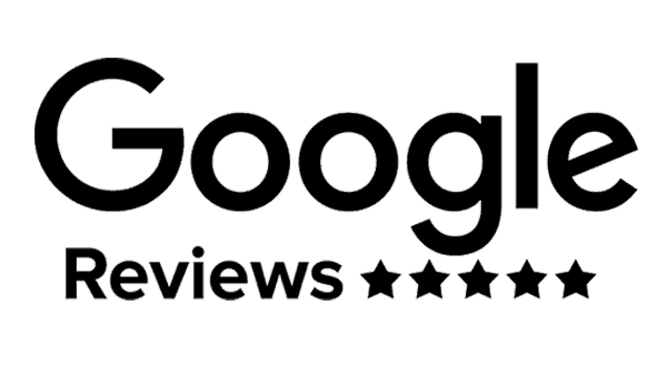 Waggle Mail Google Review