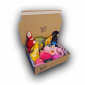 Puppy Dog Subscription Box Waggle Mail